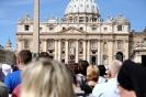 Beatifikacja Jana Pawła II