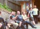 Rekolekcje Centralne 2012_24
